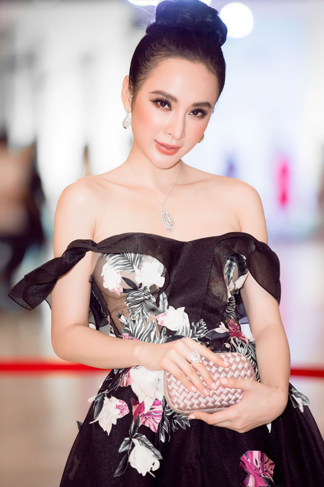 'Cuộc chiến' dao kéo khiến các mỹ nhân Việt ngày càng giống nhau