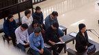 Cựu ĐBQH Châu Thị Thu Nga đòi điều tra dùng tiền như thế nào