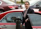 FBI lục soát văn phòng luật sư riêng của ông Trump