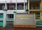 Kỷ luật Phó chủ tịch Ủy ban MTTQVN tỉnh Cà Mau
