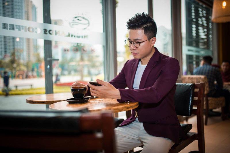 Lê Anh: 'Nhạc Trịnh, ai hát cũng được, ai nghe cũng thấu'