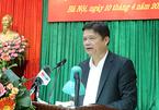 Hà Nội kỷ luật 129 đảng viên