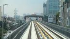 Hà Nội xin ý kiến Thủ tướng xây dựng 3 siêu dự án đường sắt đô thị