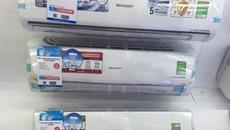Lưu ý khi chọn mua điều hòa để tiết kiệm điện năng