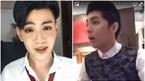 Bạn có biết video nào trong concert của Hà Anh Tuấn đang được dân mạng chia sẻ 'khủng khiếp' nhất?