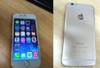Smartphone Trung Quốc tự động nhắn tin trộm tiền thuê bao di động