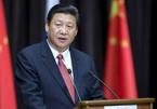Căng thẳng thương mại Mỹ - Trung: Bắc Kinh bất ngờ xuống thang