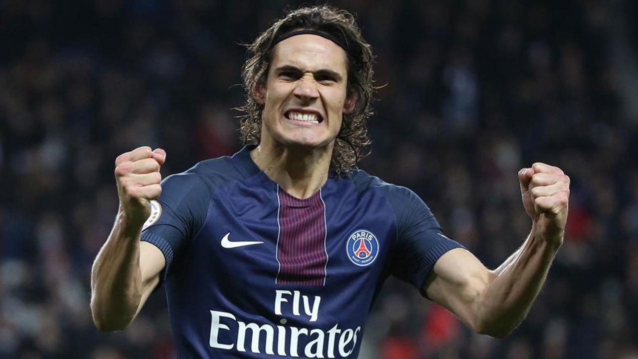 MU mua sao Đức, Bale cân nhắc về Chelsea