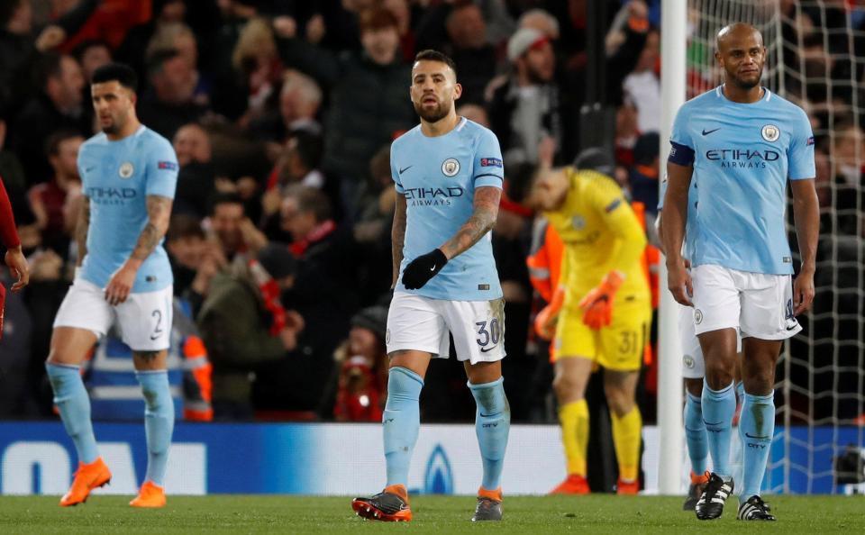 Guardiola hé lộ bất ngờ, Man City sẽ lật ngược tình thế?