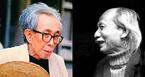 Món quà cuối cùng của Kim Lân khiến nhà văn Nguyễn Tuân sửng sốt