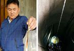 Lộ diện thủ phạm khiến nước giếng đốt cháy như dầu
