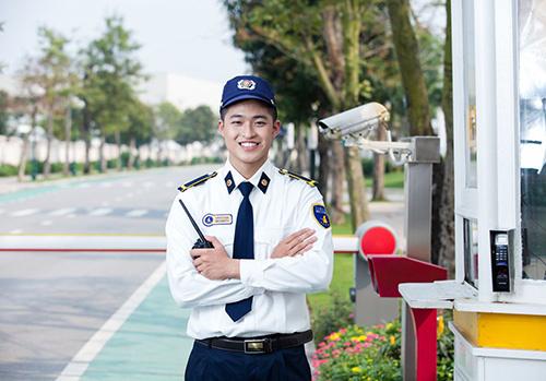 Vinhomes ra mắt đô thị phức hợp 5 sao tại Thanh Hóa