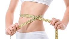 6 bài tập đơn giản giảm mỡ bụng dưới