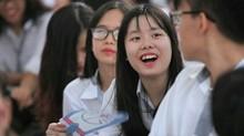 Học viện Báo chí và Tuyên truyền dành 30% xét tuyển qua học bạ