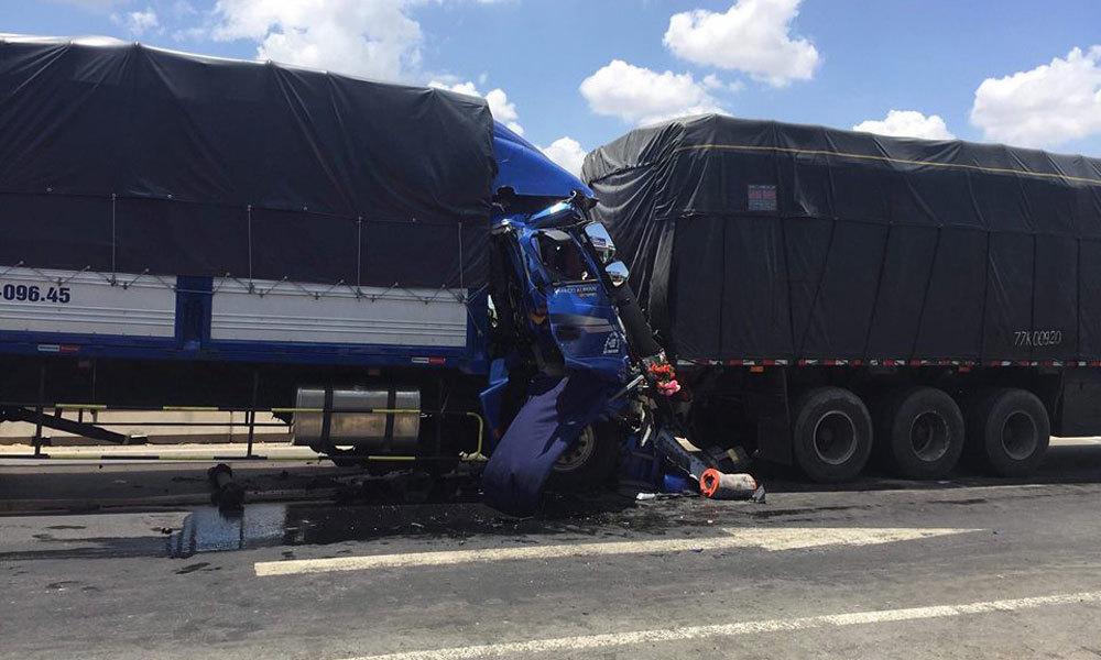 tai nạn giao thông,tai nạn,quốc lộ 1A,tử vong