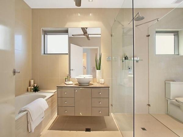 nhà đẹp,thiết kế nhà,phòng tắm,Mẫu phòng tắm