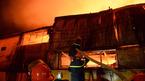 Điều tra vụ cháy xưởng làm chết người trong đêm ở Hà Nội