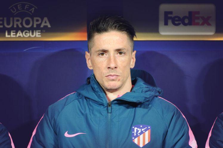 MU và Man City tranh tiền vệ Pháp, Torres chia tay Atletico