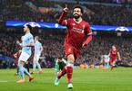 Liverpool đánh gục Man City, Guardiola ê chề rời C1