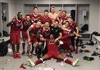 Liverpool chưa hoàn hảo, Klopp chỉ hài lòng về kết quả