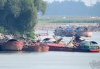 Khó tin: Nghệ An có 101 bến cát sỏi không phép