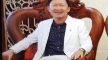 Siêu lừa Lương Bằng: Thuê 100 ô tô bán lấy tiền xài