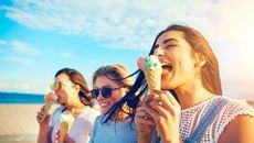 Thực phẩm nên tránh vào mùa hè để bảo vệ sức khỏe