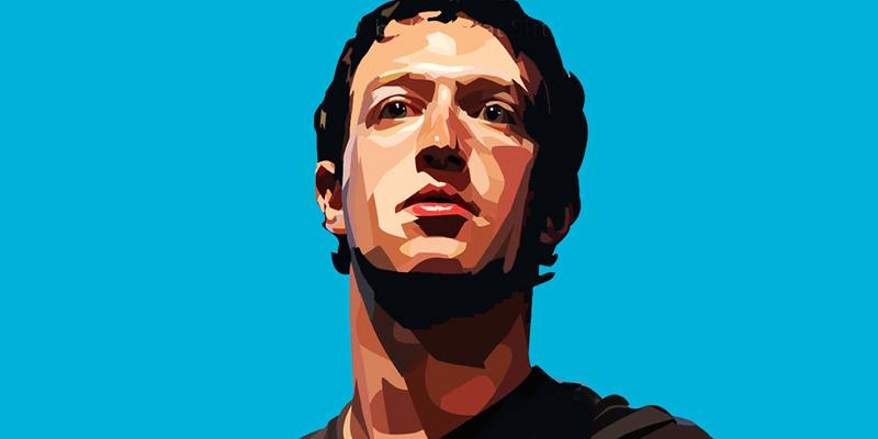 Facebook,dữ liệu người dùng,Mark Zuckerberg,mạng xã hội