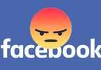 Mark Zuckerber điều trần: Độc quyền giúp Facebook củng cố vị thế thống trị
