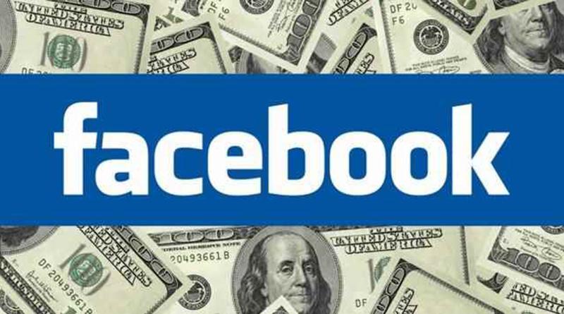 facebook thu phi nguoi dung