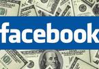 Mark Zuckerberg dự định thu phí người dùng Facebook