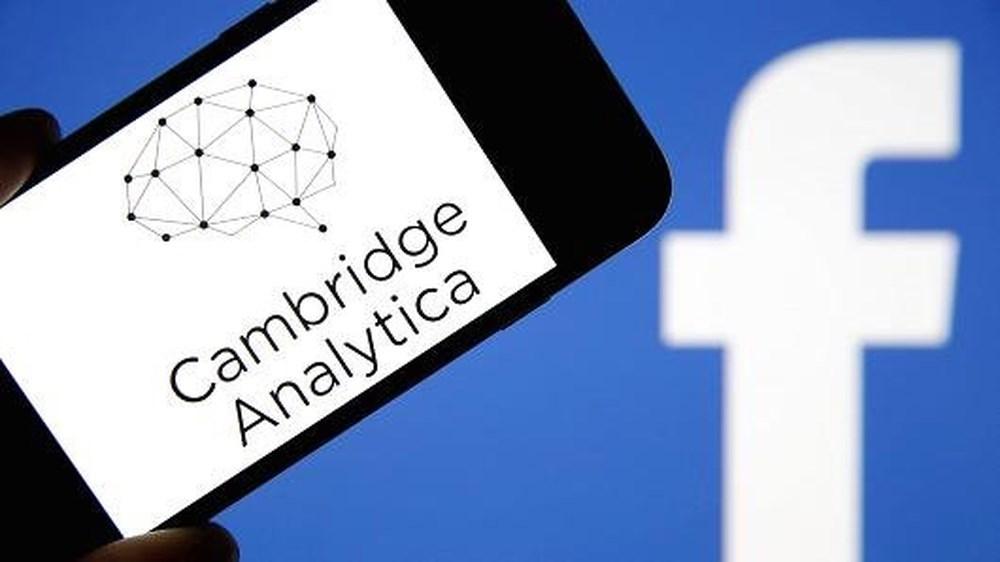Người Mỹ kêu gọi chính phủ quản lý Facebook và các trang mạng xã hội