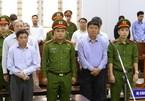 'Nhân vật đặc biệt' vụ ông Đinh La Thăng thất thoát 800 tỷ kháng cáo