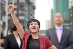 'Đi 30 nước, tôi hiểu hơn những tồn tại của Việt Nam'