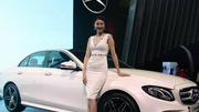 Nhà giàu Việt 'cưỡi' Maybach, Audi nhiều nhất khu vực