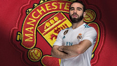 MU chiêu mộ sao Real, Man City vung tiền đón Dybala