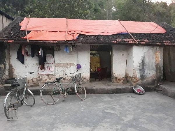 Hoàn cảnh khó khăn,Từ thiện VietNamNet,bệnh hiểm nghèo,từ thiện vietnamnet