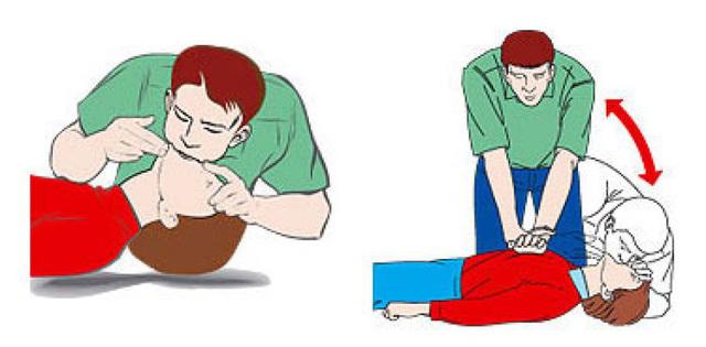đuối nước,bệnh nhi,bệnh viện nhi đồng 2
