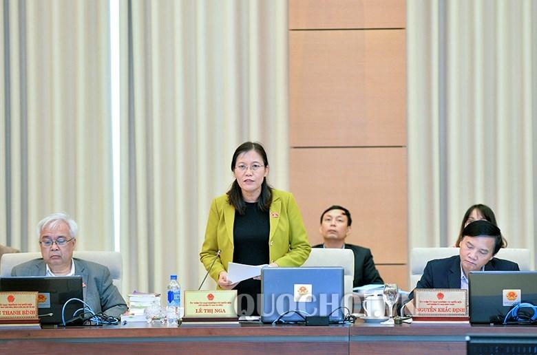 kê khai tài sản,tham nhũng,Nguyễn Hạnh Phúc,chống tham nhũng