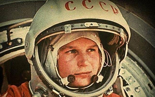 ngày này năm xưa,Yuri Gagarin,Mỹ,vũ trụ,không gian,Liên Xô