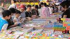 Ngày sách Việt Nam lần thứ 5 diễn ra trong 5 ngày