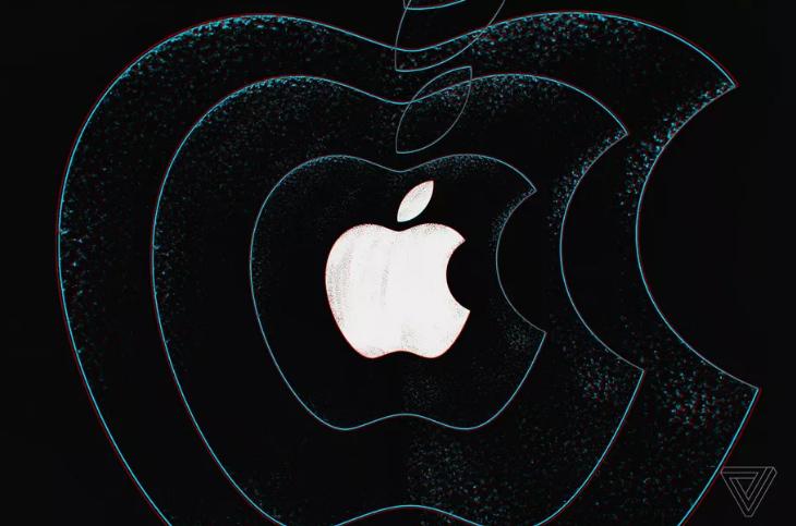 Apple vừa mất hàng trăm triệu USD vì thua kiện bằng sáng chế