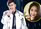 Chàng trai hát 2 giọng gây bão mạng muốn bạn gái giống Hòa Minzy
