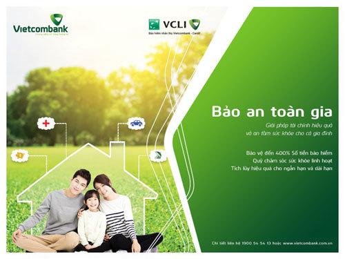 VCLI đạt kết quả kinh doanh đầy ấn tượng năm 2017