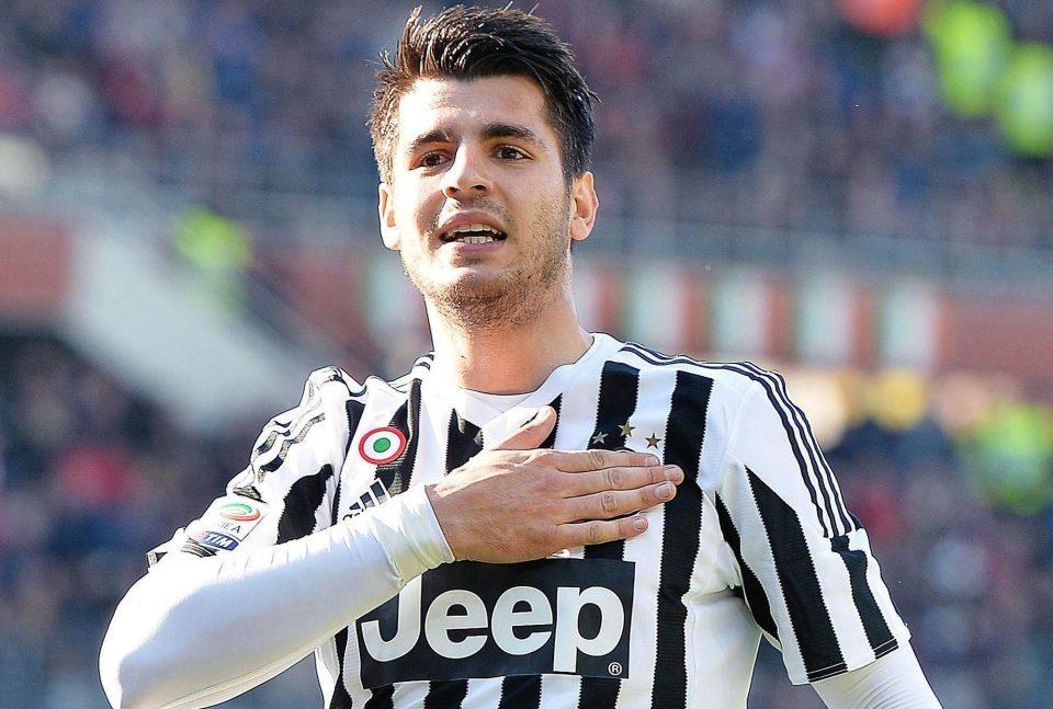 MU săn Richarlison 40 triệu bảng, Juve mời gọi Morata