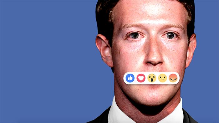 Mark Zuckerberg,Facebook,theo dõi người dùng,thông tin cá nhân,điều trần,Hạ viện