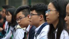 Vĩnh Phúc bất ngờ thay đổi ngay cách tuyển sinh vào lớp 10