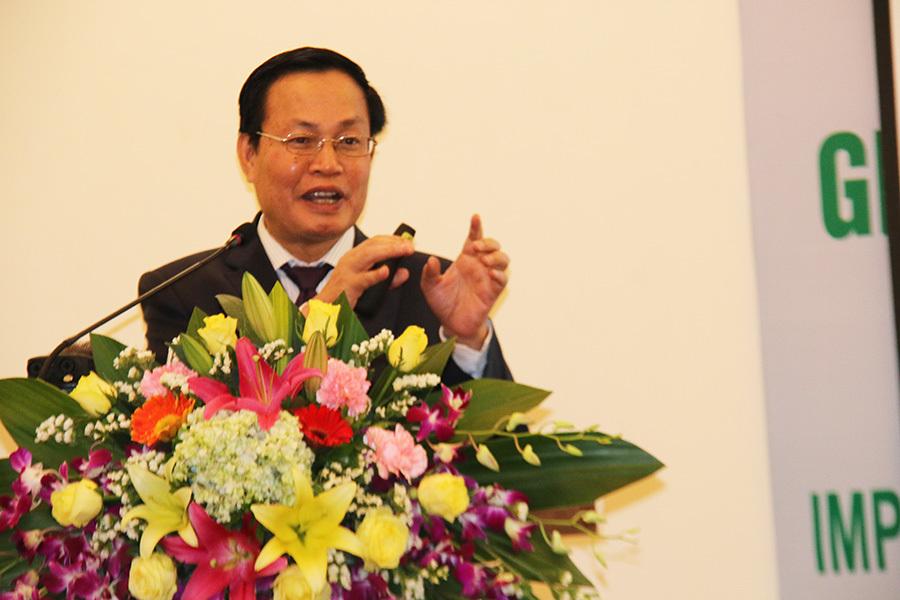 xếp hạng đại học,xếp hạng đại học Việt Nam
