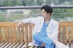 Bác sỹ sản 'hot boy' kể chuyện 'vã mồ hôi' khi lần đầu tiên đỡ đẻ cho sản phụ