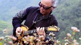 Nhạc sĩ Anh Quân mời Nguyên Lê về nước biểu diễn